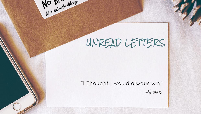 Breakthrough_Unread Letter-Shame copy
