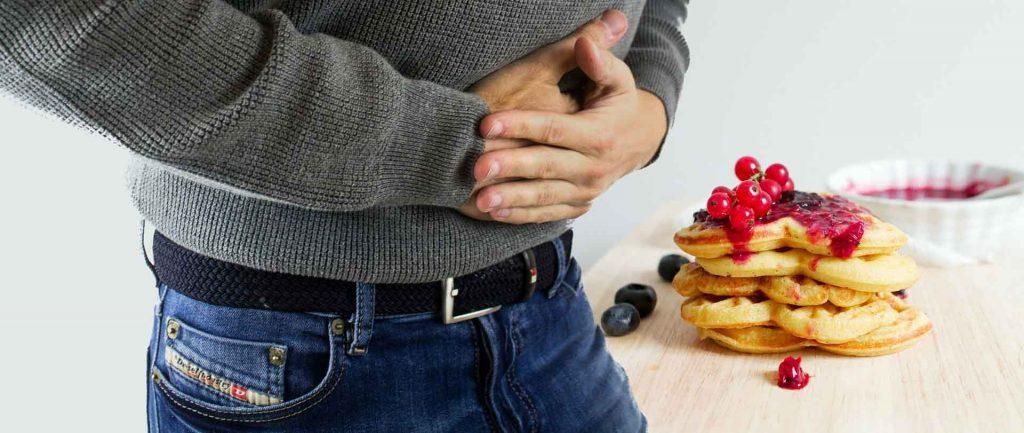 food addiction 04