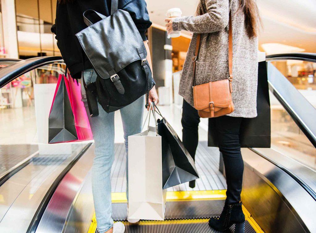 shopping addiction 02