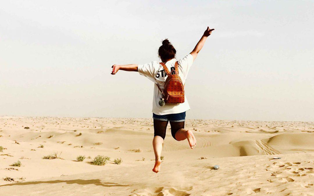 Nasasaktan ka na? Then Let it Go! Start Anew with these 3 Ways