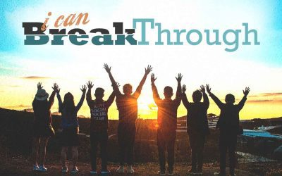 """""""I Can BreakThrough!"""" – the Filipino Millennials' New Battle Cry"""