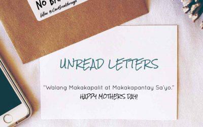 Walang Papalit at Walang Makakapantay Sa'yo, Mama