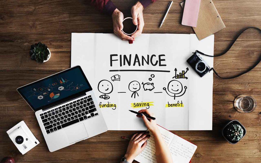 Bakit ba Kailangan ko pa mag-Save, Budget, and Invest?