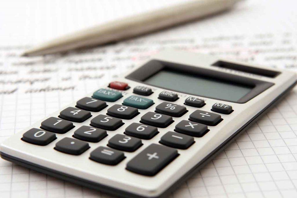 Managing First Salary 03