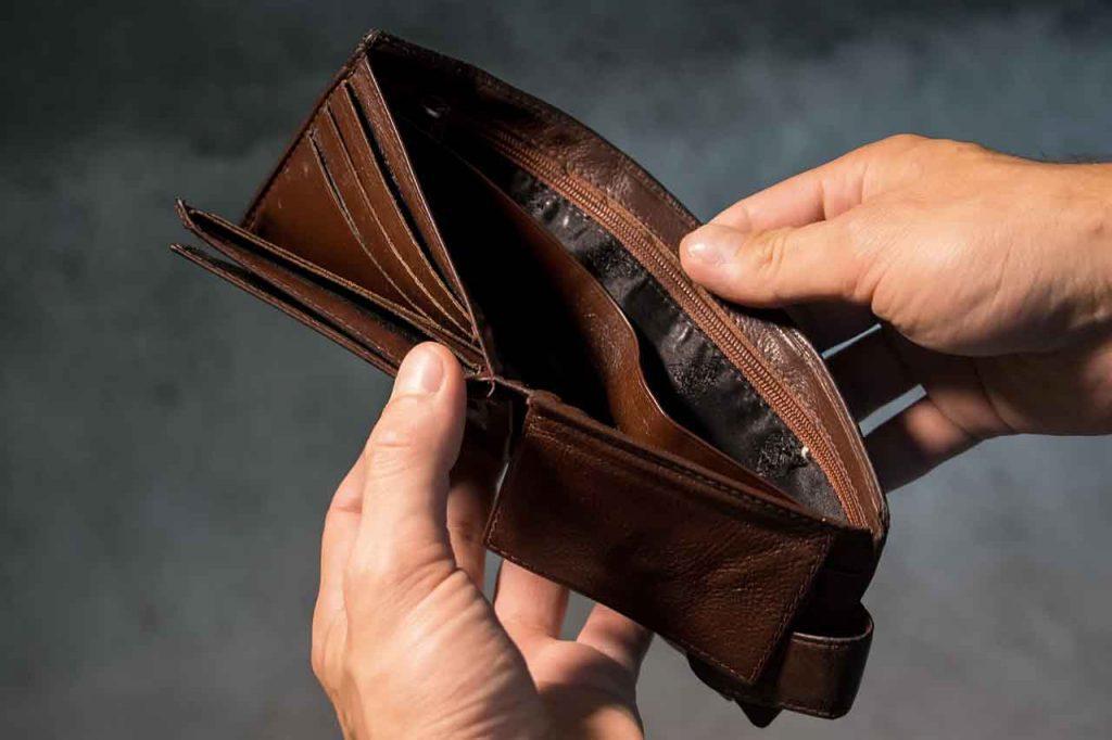 Money Mistakes Millennials Make 01