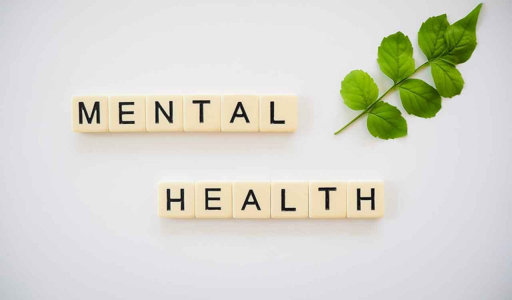 Mental Health is important 02