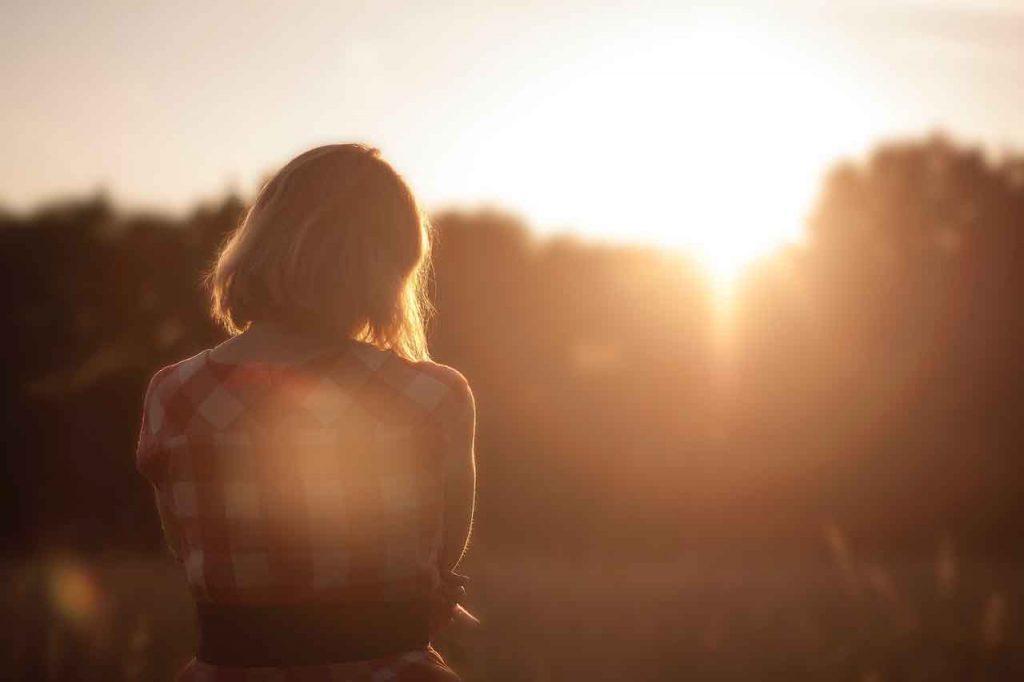 Mental health myths debunked 01