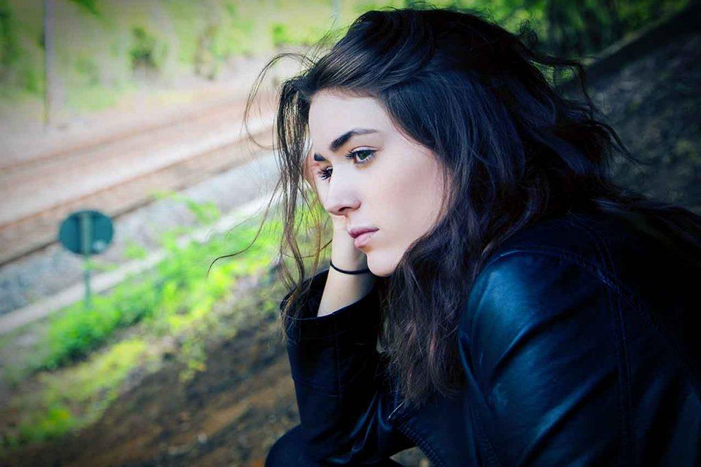 Mental health myths debunked 02