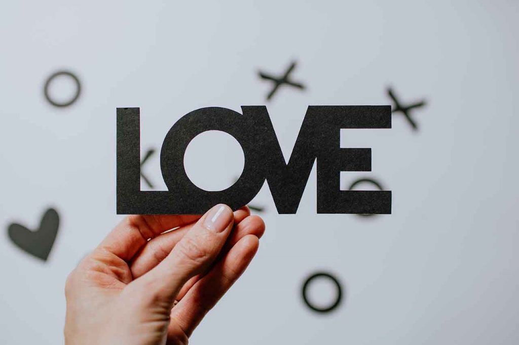 5 love languages 01