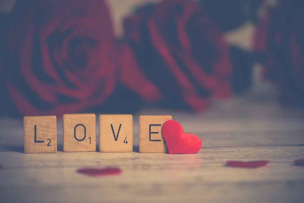 5 love languages 02