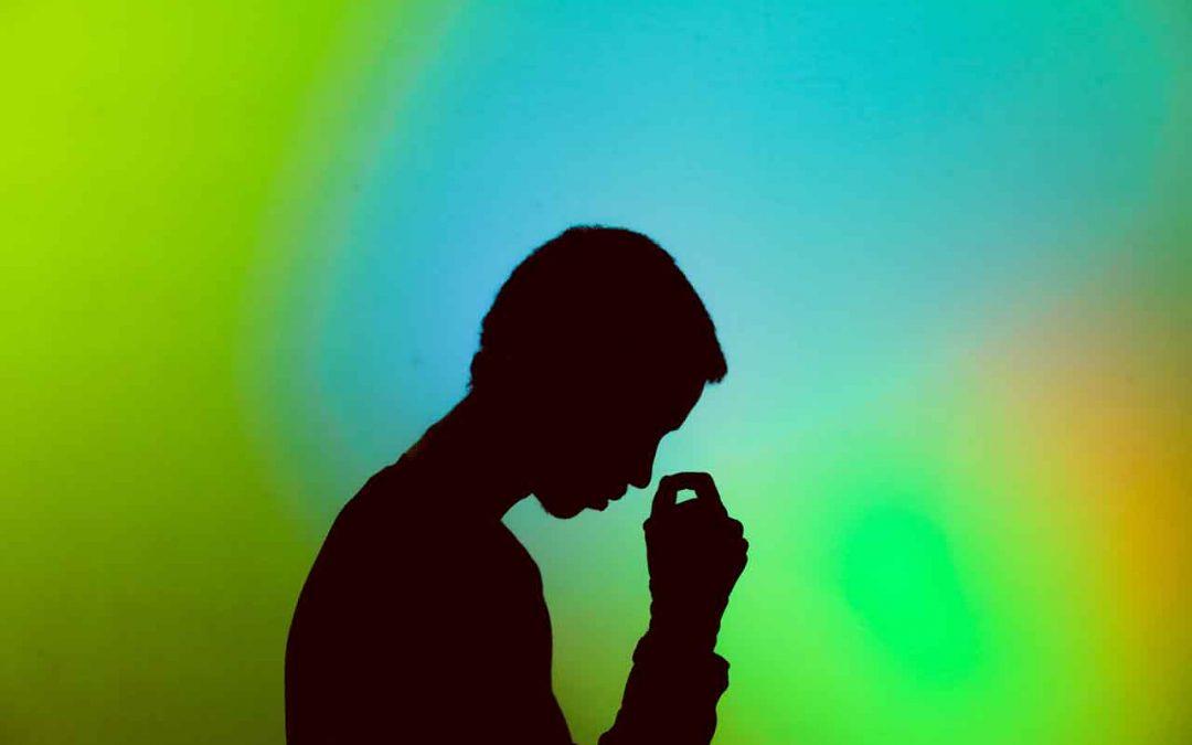 Quarantine Blues – Kumusta Ang Mental Health Mo?