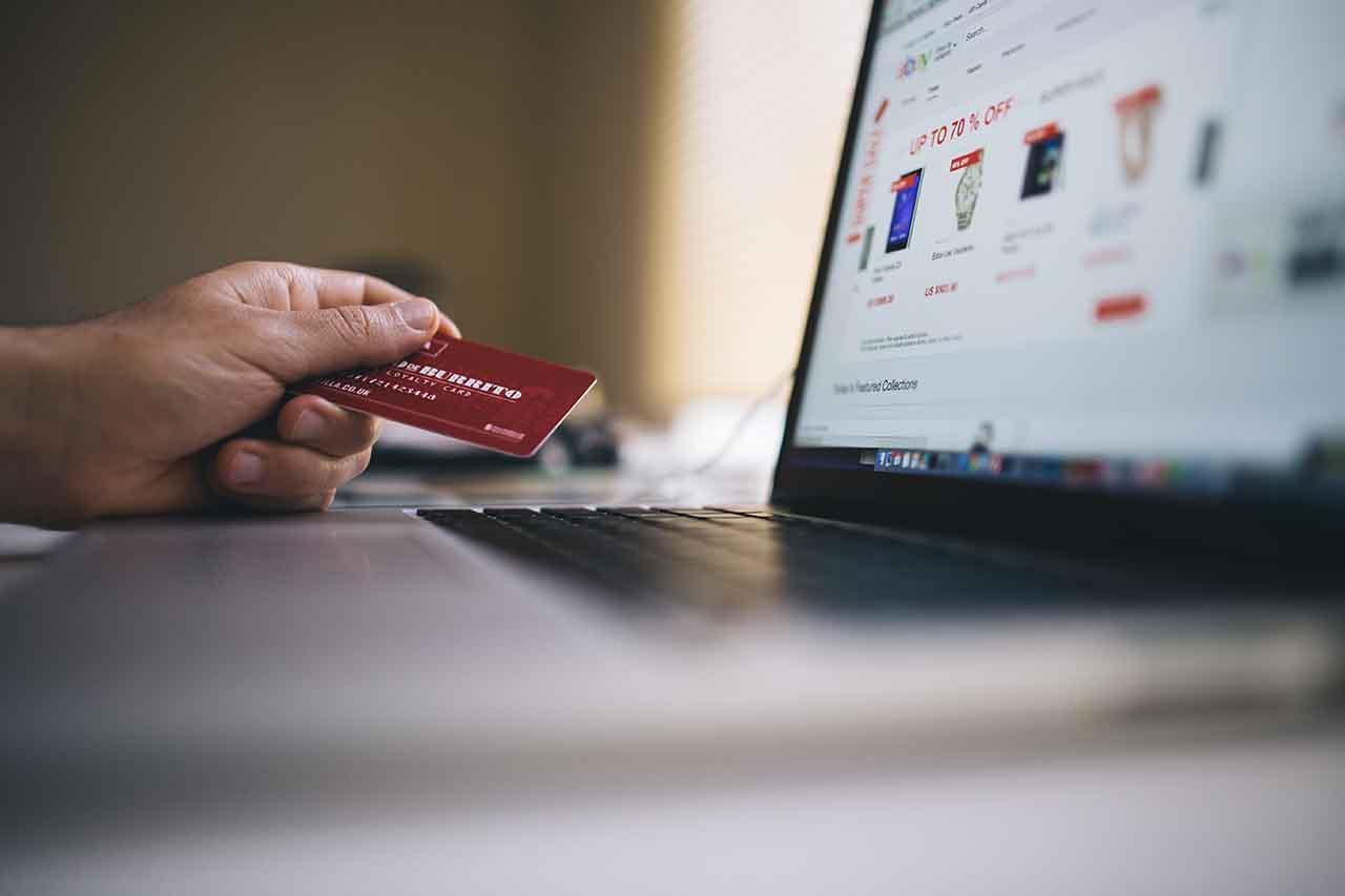 Online shopping tips 06