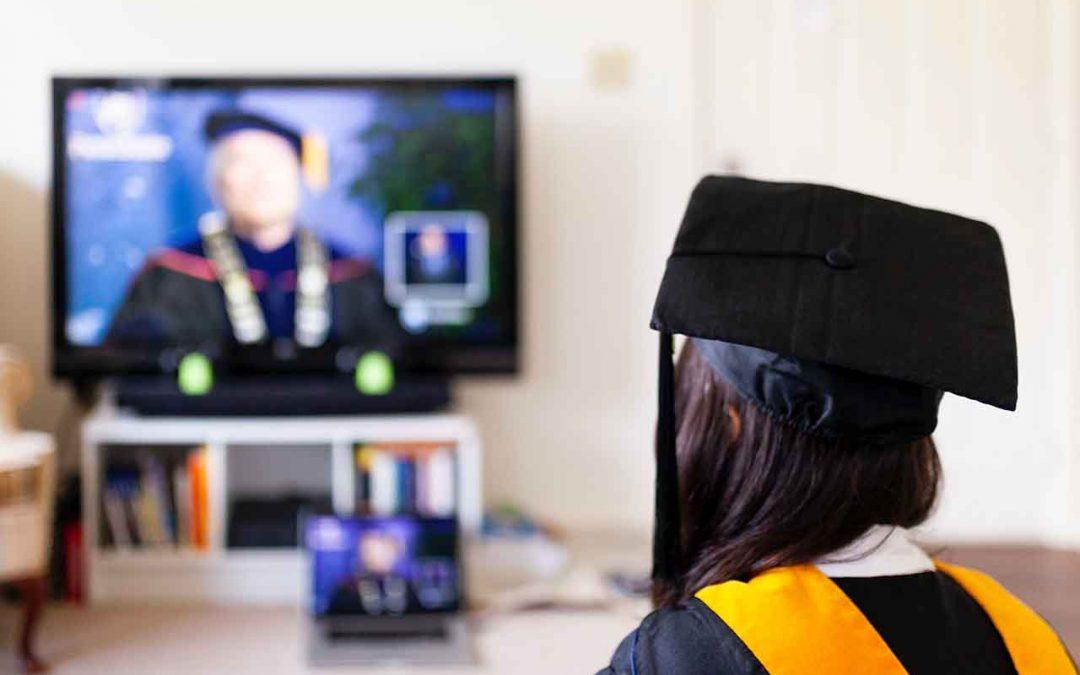 3 Diskarte Tips for Fresh Grads na Naghahanap ng Work ngayong Pandemic