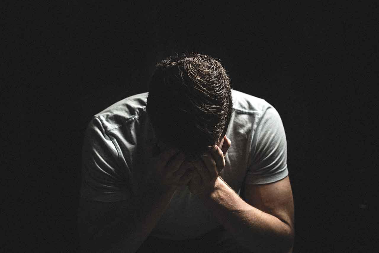 depression anxiety stress 01