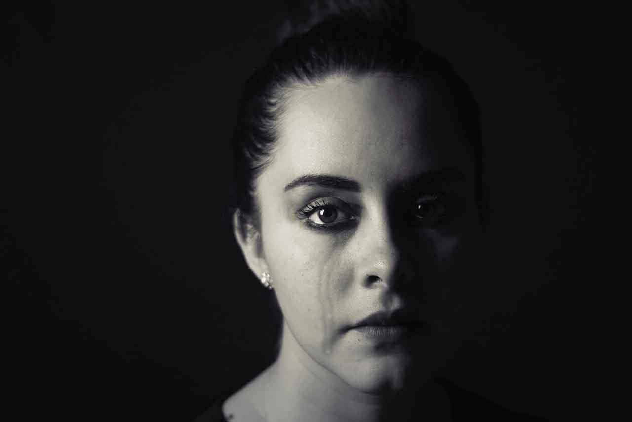 depression anxiety stress 03