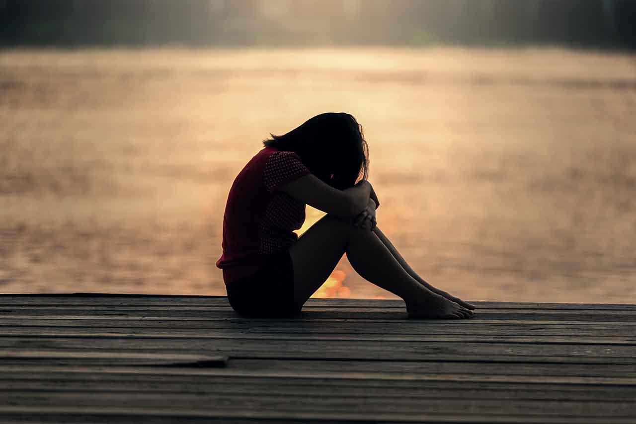 depression anxiety stress 04