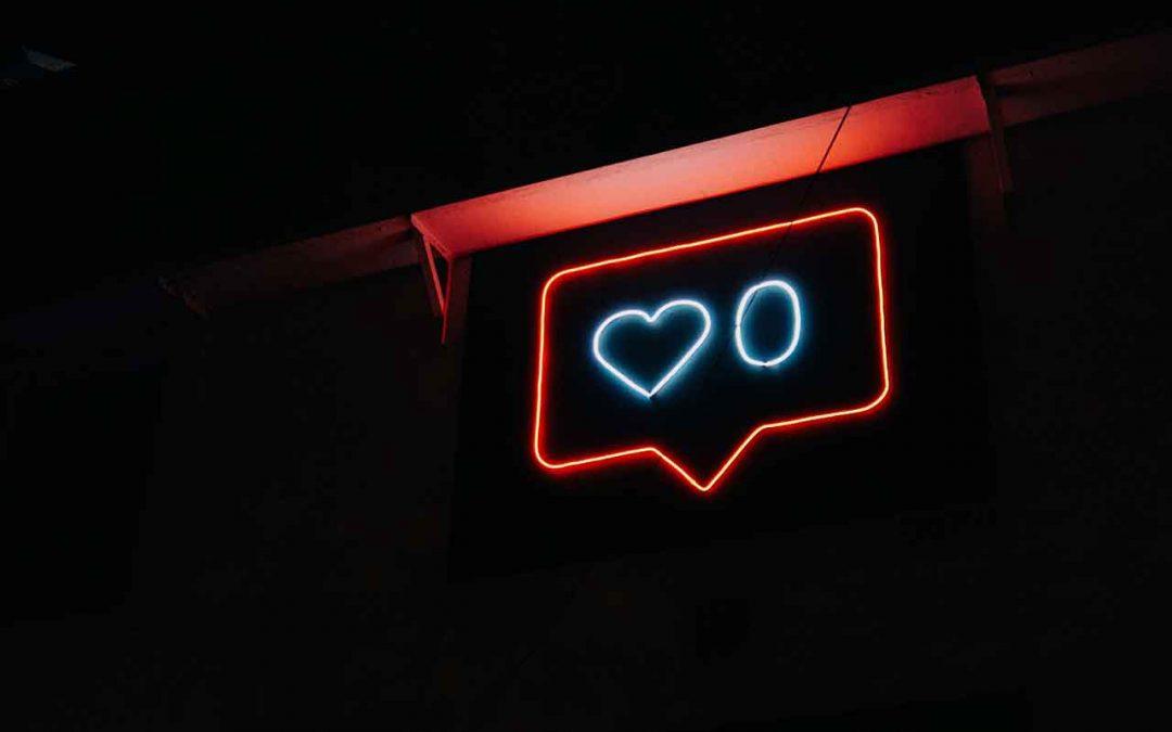 Feeling Depressed Kakagamit ng Social Media – Bakit Kaya?