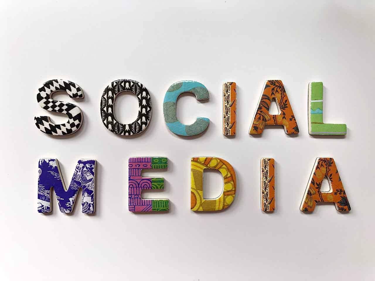 Social media detox 01