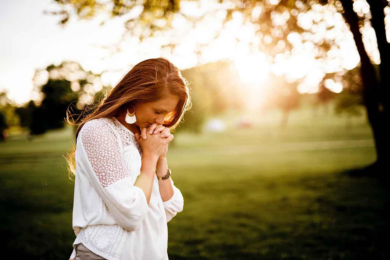 BreakThrough prayer 2021 04