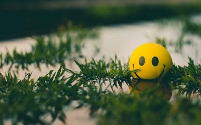 BreakThrough Life – Cultivate an Attitude of Gratitude with these Tips