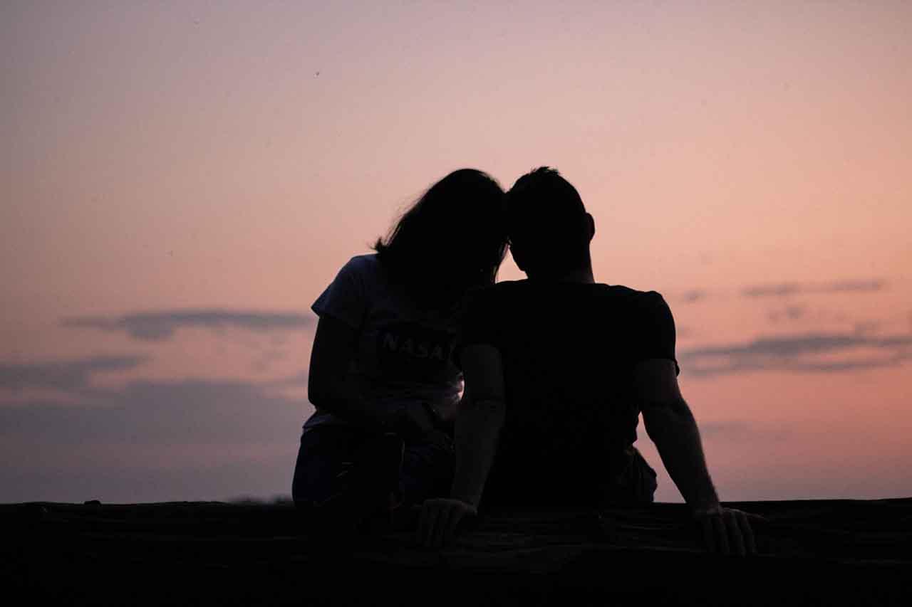 Relationship advice 05