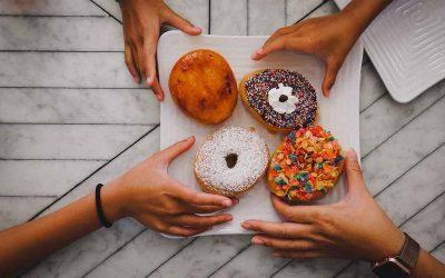 5 BreakThrough Tips on How to Break Bad Habits