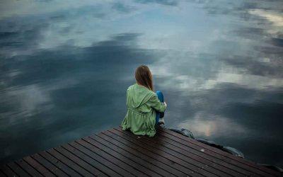 BreakThrough Relationships – Feeling Nanlalamig Ka na ba in Your Relationship with God?